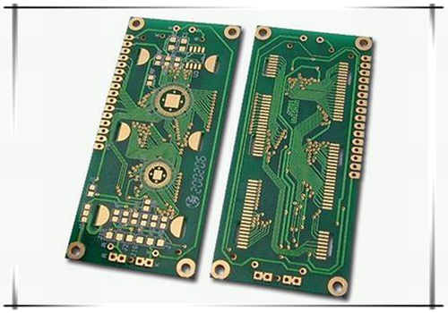 6 Layer Printed Circuit Board
